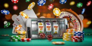 Mendapatkan Situs Bermain Slot Online yang Terpercaya